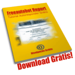 Freeautobot-Report-Autoresponder-Download-Gratis