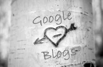 A melhor técnica de divulgação grátis da Internet: divulgar blog
