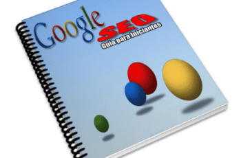 Ebook grátis: Guia do Google para SEO – Otimização de Sites para Mecanismos de Pesquisa