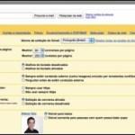 divulgar gratis divulgacao site blog resposta automatica marketing