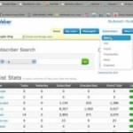 divulgar gratis divulgacao site blog email marketing