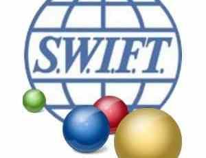 Código SWIFT, Google Adsense, Banco Rendimento e o Formulário