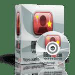Magnetube   Curso Magnet System Youtube Silvio Fortunato