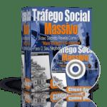 Tráfego Social Massivo - Rui Ludovino