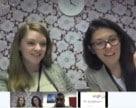 Hangout Google Adsense Maratona 10 Anos