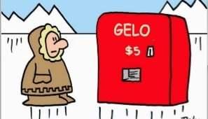 adsense adsense adsense vender gelo pra esquimó