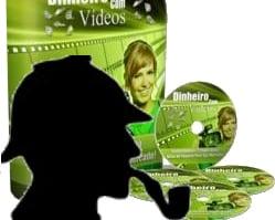 """Avaliação do Curso """"Dinheiro Com Vídeos"""" de Fábio Umpierre"""
