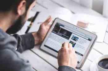 Aprenda a fazer a divulgação online de serviços e produtos