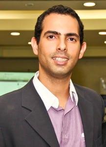 Felipe Pereira