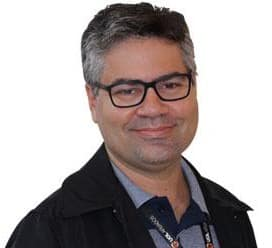 Gustavo Freitas adsense
