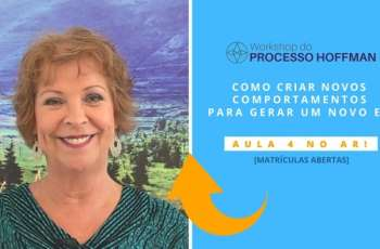 Processo Hoffman Heloísa Capelas