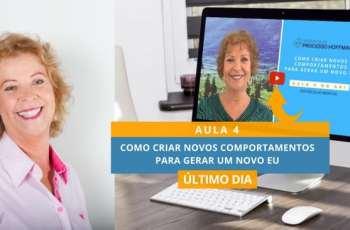 Processo Hoffman com Heloísa Capelas