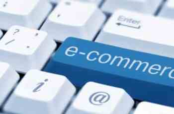 Evento: Semana do Ecommerce de 23/04 a 11/05/2018