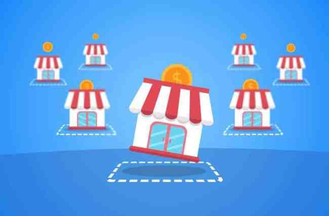 Empreenda Online Com Franquias Digitais