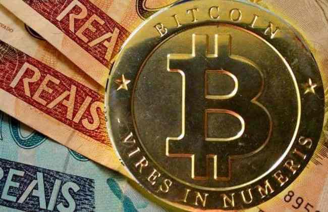 Congresso Internacional Bitcoin