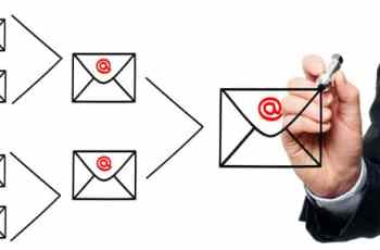 Email Marketing: 2 Erros Que Você Deve Evitar