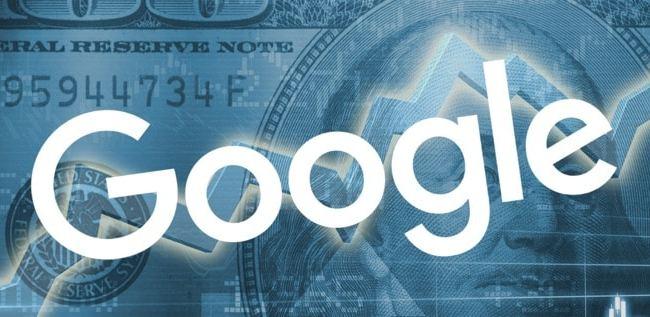Empreenda Online Com Google Adsense e Youtube