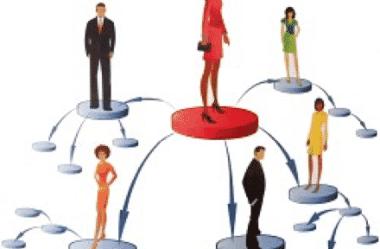 Como Ganhar Dinheiro na Internet Com Marketing Multinível (MMN)