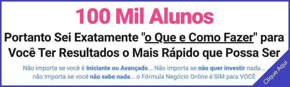 100 Mil Alunos