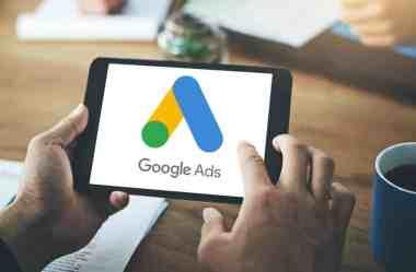 Google Ads Para Afiliados #3: Grupos de Anúncios