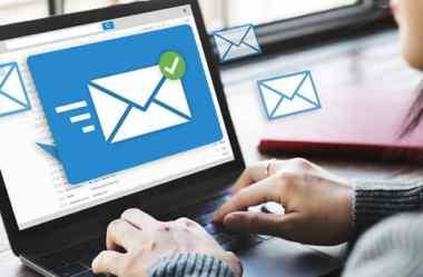 As Métricas do Email Marketing