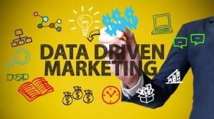 o-que-é-data-driven-marketing
