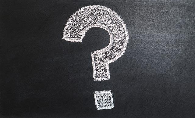 FAQ Enseignement Diwan