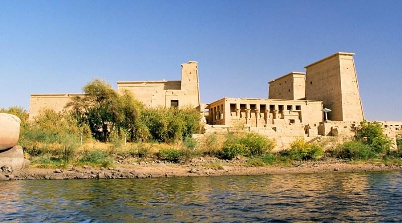 مؤتمر الحفاظ على التراث المعماري