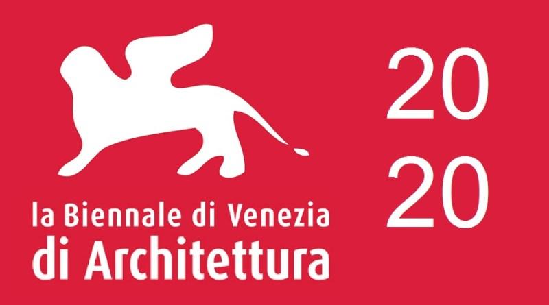 مسابقة تصميم جناح الامارات في بينالي فينيسيا