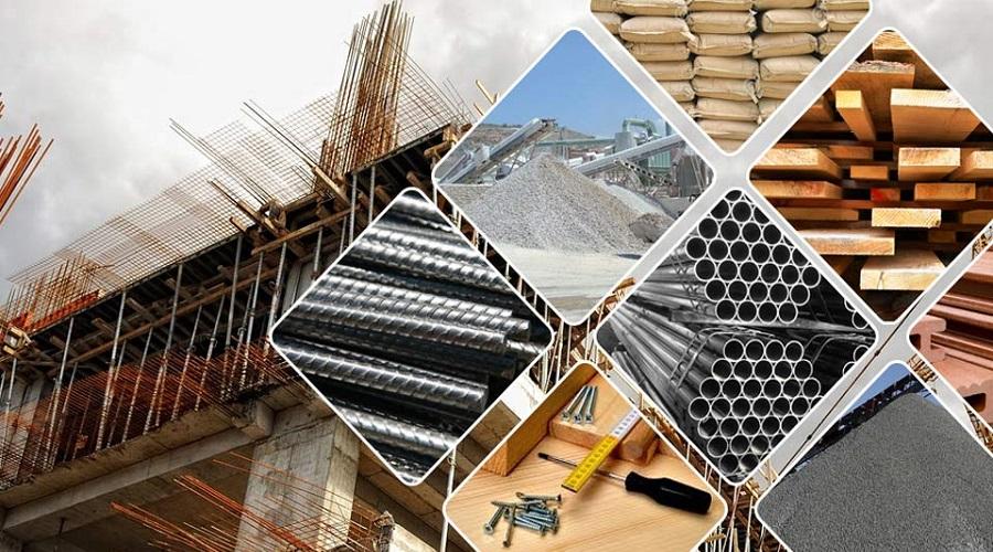 نشرة اسعار مواد البناء – فبراير 2019