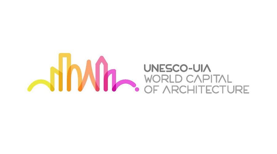 نتيجة مسابقة شعار العاصمة العالمية للعمارة