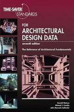 اساسيات التصميم المعماري