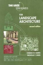 اساسيات تنسيق المواقع والحدائق
