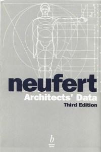 عناصر التصميم والانشاء المعماري