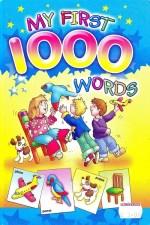 تعلم 1000 كلمة انجليزية اساسية