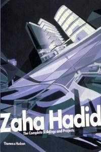 زها حديد - ZAHA HADID