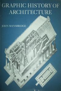 تاريخ العمارة المصور - Graphic History of Architecture