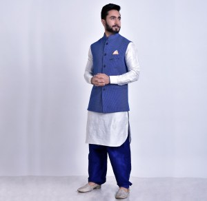 kurta pyjama jacket for men