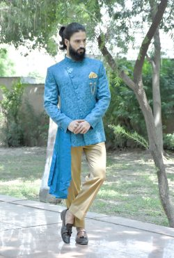 latest bandhgala for men 2019