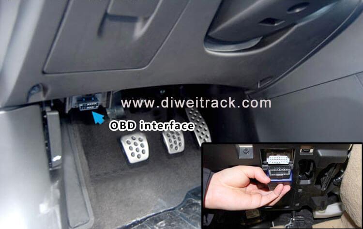 Car Insurance Multi Car