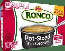 pot-sized-thin-spaghetti