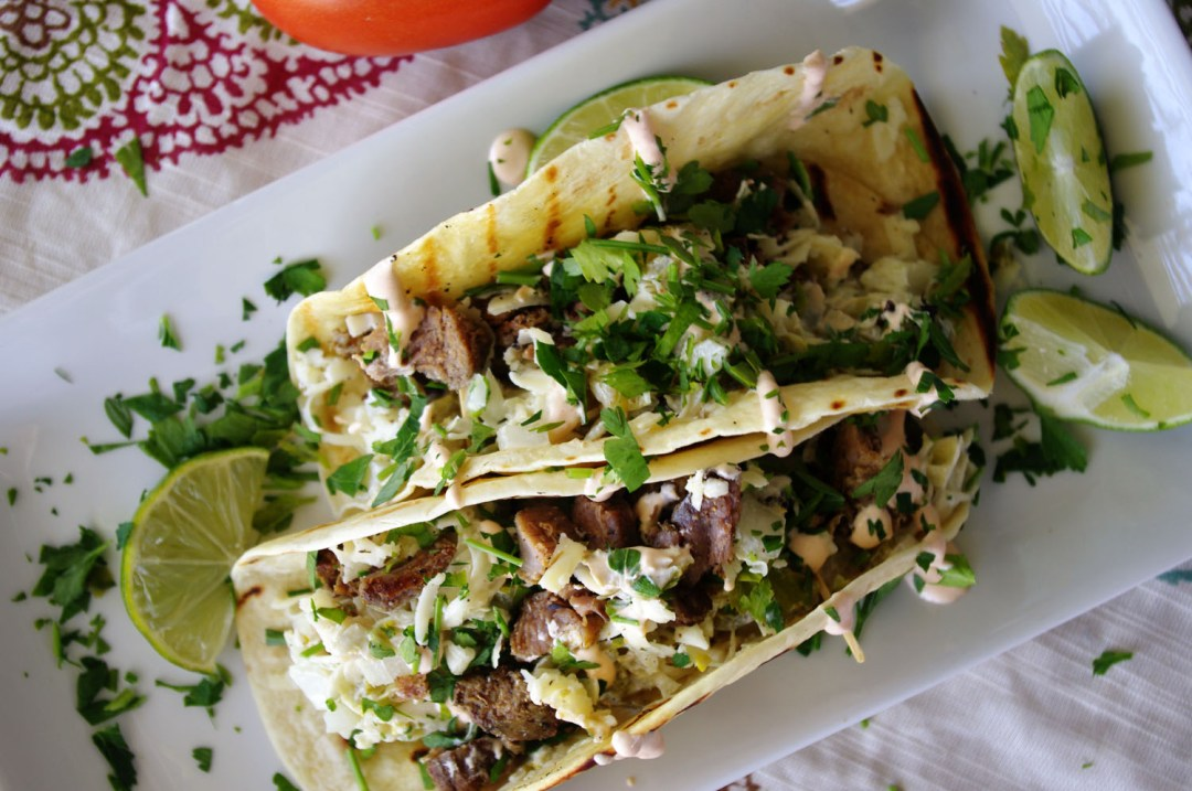 Carnitas | Dixie Chik Cooks