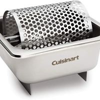 Cuisinart CBW-201 Butter Wheel Stainless Steel