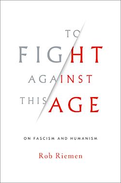 9780393635874_riemen_fight_against_age_dixikon.se