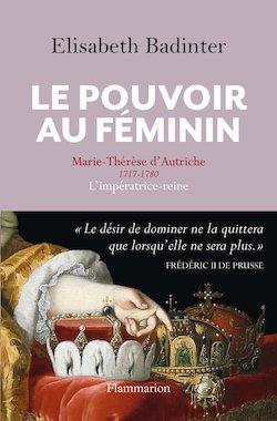 badinter_pouvoir_feminin_dixikon.se