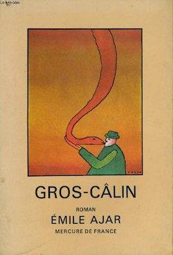 gary_ajar_gros_calin_dixikon.se