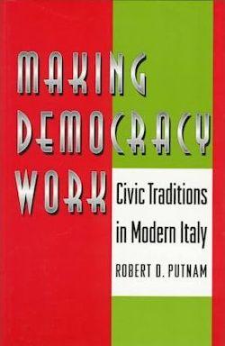 9780691037387_putnam_omslag_democracy_work_dixikon.se