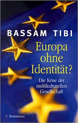 tibi_europa_ohne_identitat_dixikon.se_grinell