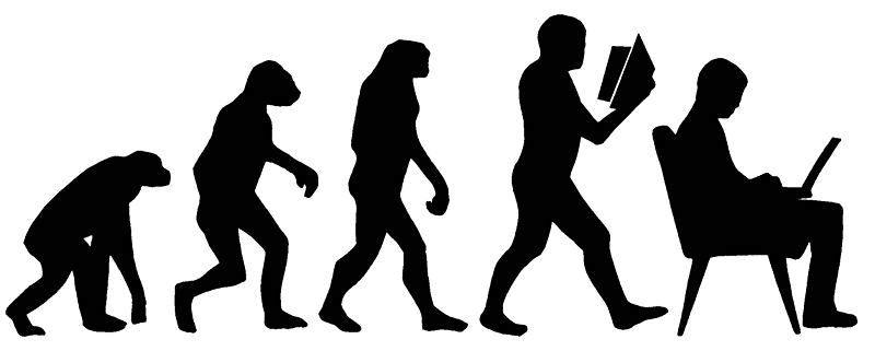 800px-Evolution-des-wissens
