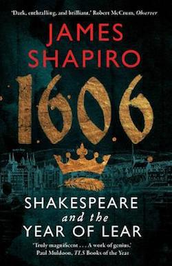 9780571235797_shapiro_1606_shakespeare_dixikon-se